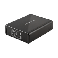 Powerocks Magic Cube Universal 9000mAh Extended Battery