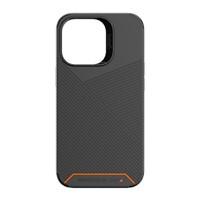 GEAR4 - iPhone 13 Pro D3O Denali Snap Case