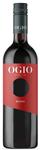 Vintage West Wine Marketing Ogio Rosso IGT Puglia 750ml