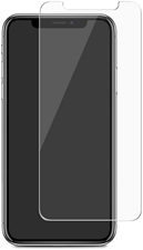 Blu Element - iPhone XR Tempered Glass Screen Protector