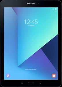 Samsung Galaxy Tab S3 (LTE)