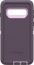 OtterBox Galaxy S10 Defender Series Case