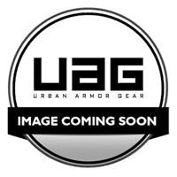 UAG Moto G Power 2021 Scout Case