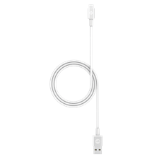 Mophie Micro Usb Cable 3ft