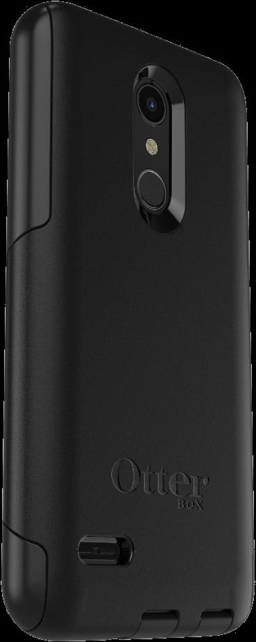 OtterBox LG K30 / Premier Pro LTE / Harmony 2 Commuter