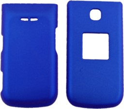 Offwire Samsung Chrono Soft Touch Snap-On Case