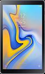 """Samsung Galaxy Tab A (2018, 10.5"""", LTE)"""