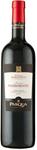 Charton-Hobbs Pasqua Passione Sentiment Rosso Vento 750ml