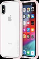 Incipio iPhone XS/X Octane Pure Case (2018)