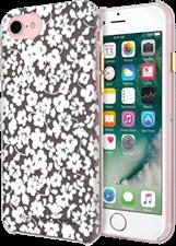 Incipio iPhone 7 Clear Printed Case