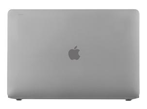 Moshi MacBook Pro 15 iGlaze w/Touch Bar
