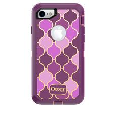 OtterBox iPhone 8/7 Defender Graphics Case