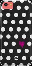 CaseMate iPhone 5c Studio Print Case