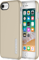 Incipio iPhone 8/7/6s/6 Dualpro Pure Case