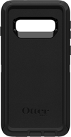 OtterBox Galaxy S10 Defender Series Case