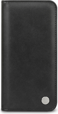 Moshi iPhone 12 Pro Max Overture Case
