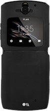 Case-Mate Tough Case For Motorola Razr