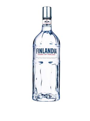 PMA Canada Finlandia 1140ml