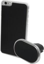 Muvit iPhone 7 Magnet Case & Car Holder