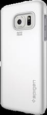 Spigen Galaxy S7 Thin Fit Case