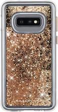 Case-Mate Galaxy S10e Waterfall Case