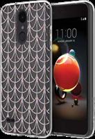 Incipio LG K8 Design Series Classic Case