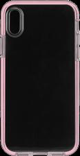 XQISIT iPhone XS/X Mitico Bumper case
