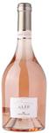 Philippe Dandurand Wines Alie Rose IGT 750ml