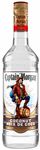 Diageo Canada Captain Morgan Coconut Flavoured Rum 750ml