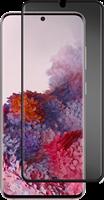 Gadgetguard Galaxy S20 Ice Cornice Flex Screen Protector