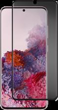 Gadget Guard Galaxy S20 Ice Cornice Flex Screen Protector