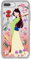 OtterBox iPhone 8/7 Plus Symmetry Disney Power of Princess Series Case
