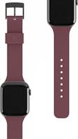 Apple Watch 42mm/44mm UAG U Dot Watchband