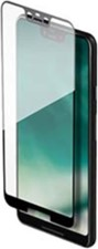 XQISIT Pixel 3 XL Xqisit 2.5D Tempered Glass Screen Protector