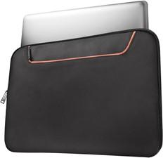 """EVERKI Commute 18.4"""" Laptop Sleeve w/Memory Foam"""
