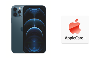 AppleCare+ protection for your Apple device