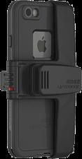 LifeProof iPhone 6/6s LifeActiv  Belt Clip