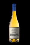 Philippe Dandurand Wines Errazuriz Estate Sauvignon Blanc 750ml