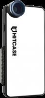 Hitcase iPhone 6/6s Hitcase SNAP Case