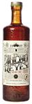 PMA Canada Ancho Reyes Chile Liqueur 750ml