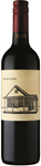 Select Wines & Spirits Farmhouse Red 750ml