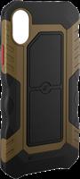 Element Case iPhone X Recon Case