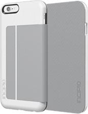 Incipio iPhone 6/6s Highland Case