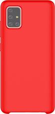 Samsung - Galaxy A51 Typoskin Case
