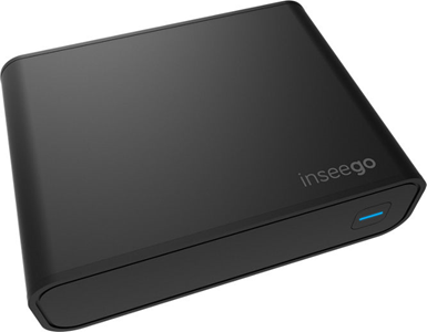 Verizon Inseego Business Phone Connect