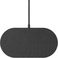 Native Union Drop XL Wireless Charging Pad