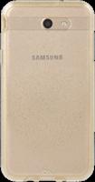 CaseMate Galaxy J7 (2017) Sheer Glam Case