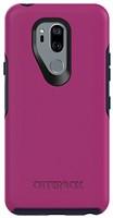 OtterBox LG G7 One/ LG G7 ThinQ Symmetry Case