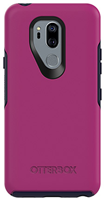 OtterBox LG G7 One/ LG G7 ThinQ Symmetry Case