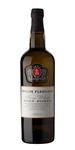 Pacific Wine & Spirits Taylor Fladgate Fine White Port 750ml